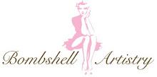 Bombshell Artistry