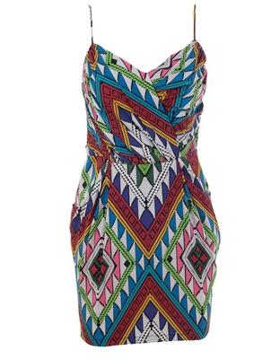 25 yard tribal skirt | eBay - Electronics, Cars, Fashion
