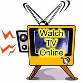 Menambahkan TV Online Pada Blog