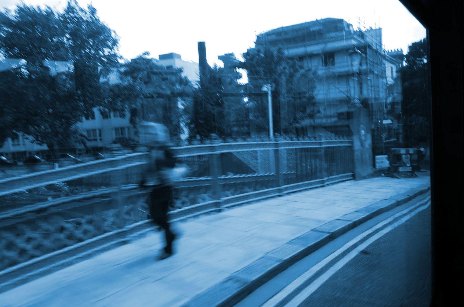 [Bridge+Blue.jpg]