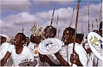 THE HISTORY AND CULTURE OF SOMALI DIR CLAN