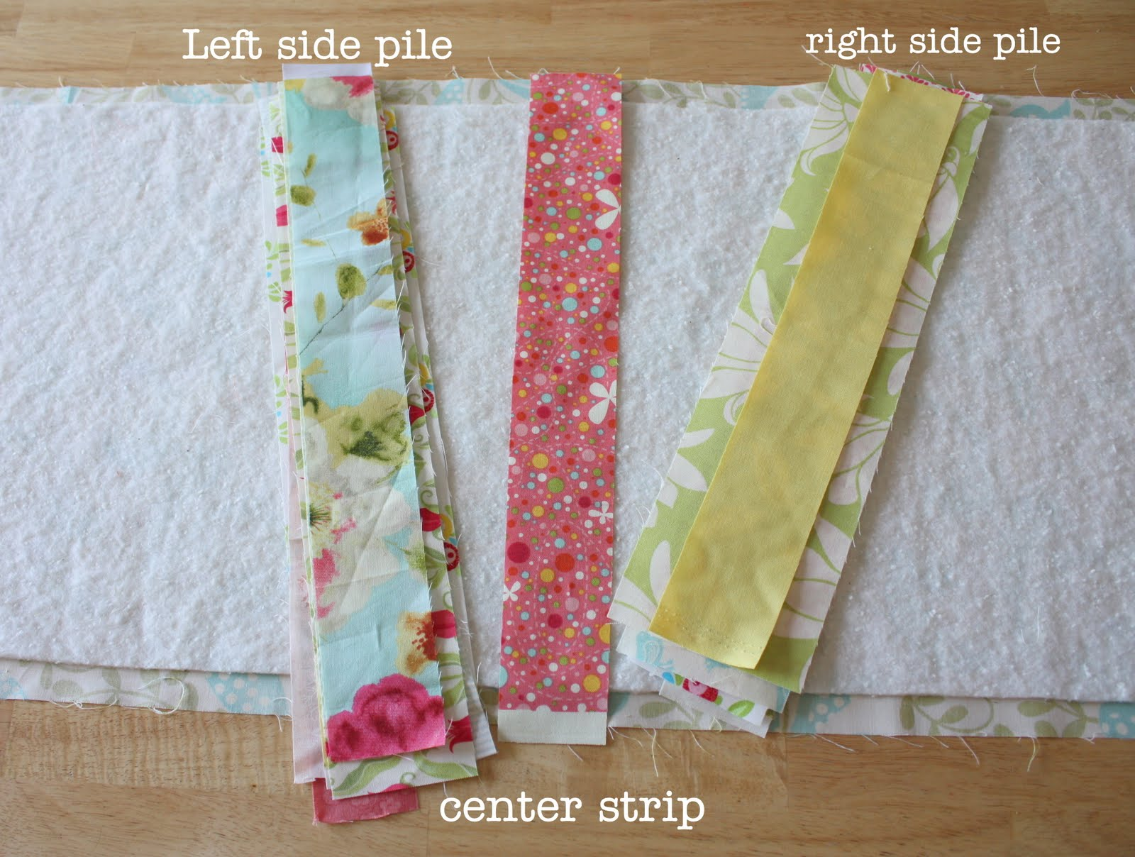 V and co guest tutorial blogger amy of diary of a quilter guest tutorial blogger amy of diary of a quilter baditri Choice Image