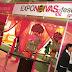 Novidades! Expo Noivas 2010