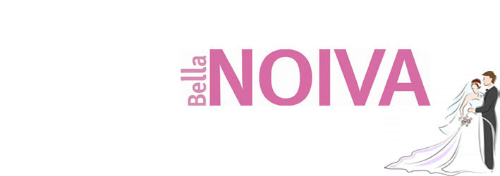 Revista Bella Noiva