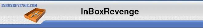 InBoxRevenge