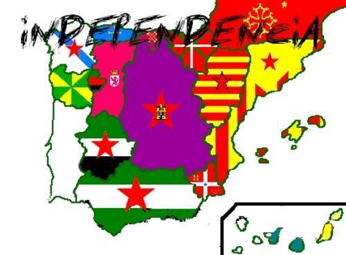 ¿Qué opináis del independentismo? - Página 3 11033764