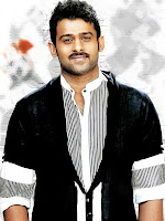 Prabhas New Look in Next Dil Raju' Movie: Mr Perfect Stills | powered by www.HeyANDHRA.in