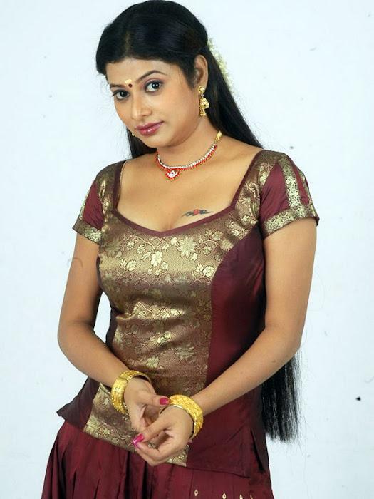 sobhana new actress pics
