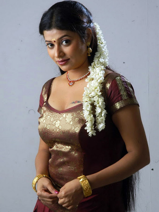 sobhana new latest photos