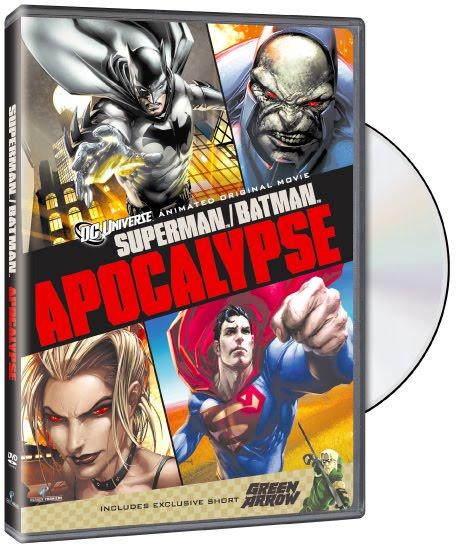 http://4.bp.blogspot.com/_a3b69lECKvQ/TCZT_INfiUI/AAAAAAAABiY/viUd3cF6JYw/s1600/apocalypse-DVD.jpg