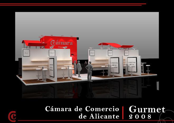 Gurmet 2008