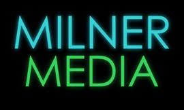 Milner Media
