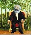 Visite el Blog de Marxismo Ecológico
