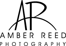Amber Reed Photography
