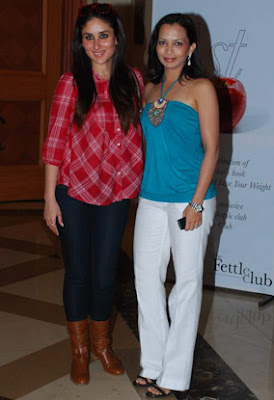 Kareena Kapoor photos