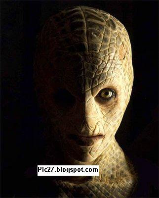 Hissss+1 Nagin Retitled to Hisss, First Creepy Stills!