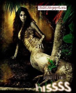 hh Upcoming Hindi Movies – Bollywood 2010