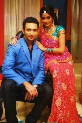 Uttaran+veer+photos