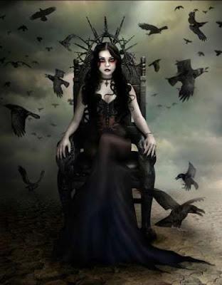 http://4.bp.blogspot.com/_a3o7USF8hwA/StplhM5rbdI/AAAAAAAABrA/M959nce4u8U/s400/black+raven,girl,goth,dark,fantasy,gothic,woman-f1cfd46c7993d70fd76d650f4c6785ac_h.jpg