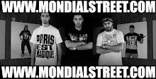 WWW.MONDIAL-STREET.COM e.catalogue streetwear,urban wear,fashion,jeans,sportswear,accessoires