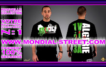 HTTP://MONDIAL-STREET.COM