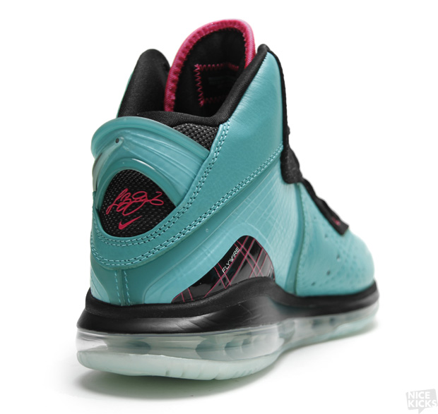 lebron 8 south beach. lebron 8 south beach.