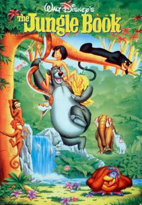 http://4.bp.blogspot.com/_a410Qj7cNb0/Ssp3eXfOWPI/AAAAAAAAACw/zRBKPMqOP4Q/s400/jungle.jpg