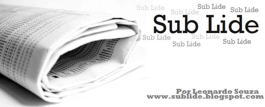 Sub Lide