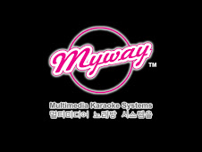 Myway Karaoke Systems