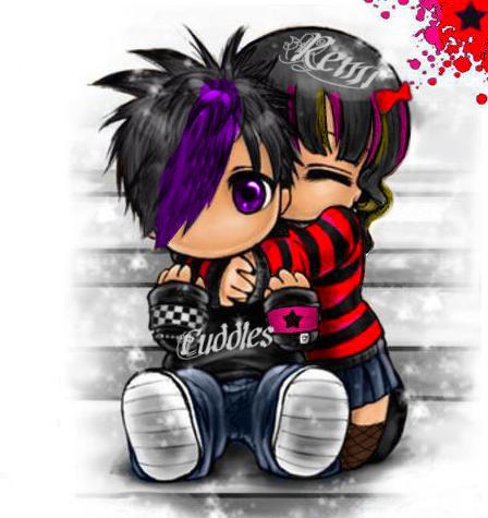 cute anime guys. hot emo guys anime. Cute Anime