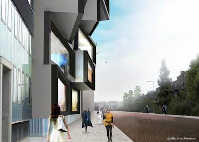 Matchboxe-Architecture-Design-by-Allard-Architecture