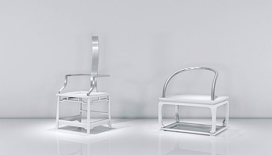 [Metallic+Fu+Quan+Jing+Yun+Chairs+Design+by+Oil+Monkey.jpg]