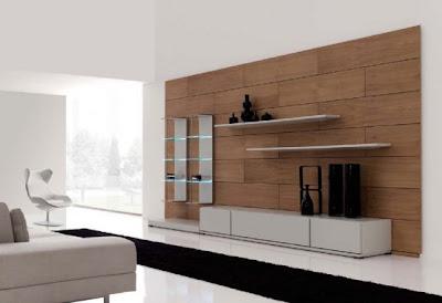 Site Blogspot  Contemporary Living Room Interior Design on Modern Minimalist Living Room Design By Mobilfresno   Interior Design