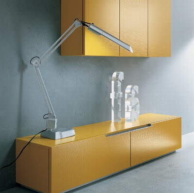 Modern Bathroom Furniture, Bathroom Furniture, Noah Collection from Cerasa, Cerasa Bathroom Interior,
