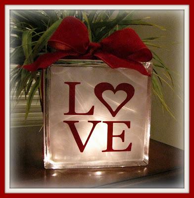 valentine day 2010
