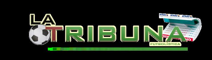 La Tribuna Deportiva Latribunafutbolstica