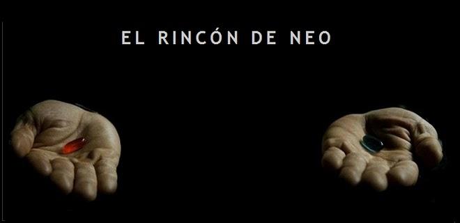El Rincón de NEO