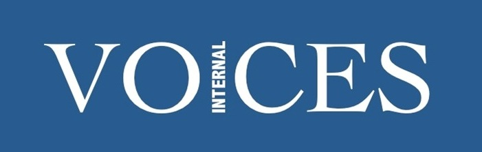 Internal Voices - The United Nations Interns&#39; magazine &amp; blog