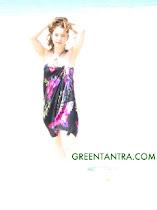 Greentnatra.com