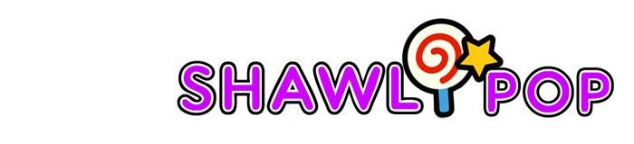 shawlipop
