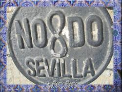 NO&DO-SEVILLA