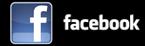 FHWL sur Facebook
