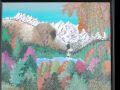 carmona-mercadillo-pintura-karcomen