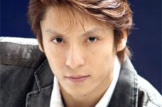 Han Tun