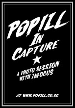 popill in capture
