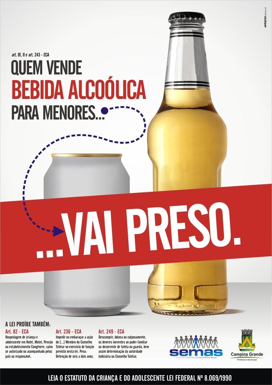 Trattamento di alcolismo in trattamento