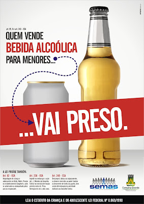 Come a cura per alcolismo efficacemente