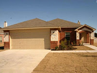 This house is for sale in Dallas for $144,000, the price of a Yale SOM MBA.