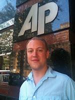 John @ AP