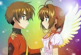 su pareja anime favorita  MOON+(4)